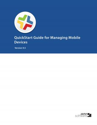 Casper-Suite-9.5-QuickStart-Guide-for-Managing-Mobile-Devices